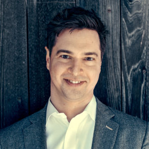 Michael Quattrone