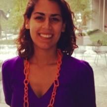 Desi Gonzalez