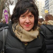 Erin Sickler