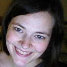 Juliana Driever