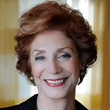 Shelley Frost Rubin